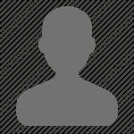 User_Male-512