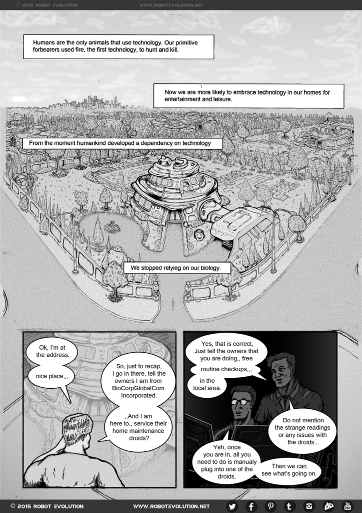 Page1TonesFlatWeb
